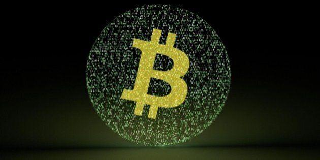 Bitcoin; si volatilizza Mt.Gox. Oltre 100 milioni di dollari spariti nel