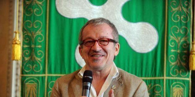 Expo, Roberto Maroni indagato per contratti irregolari: