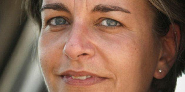 Afghanistan, attentato nella provincia di Khost. Morta una fotografa tedesca, ferita giornalista