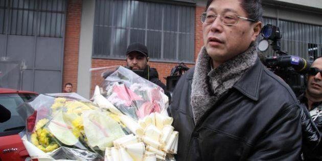 Incendio Prato, martedì la fiaccolata dei giovani cinesi. La blogger: