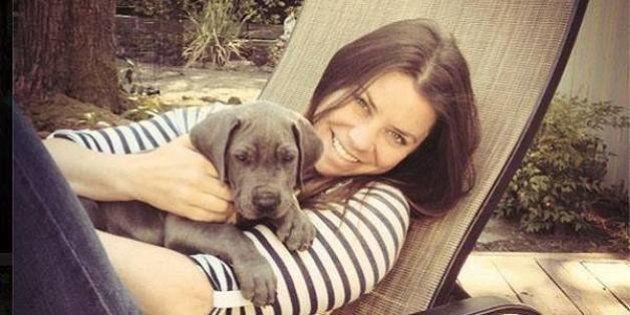 Brittany Maynard, 29enne di Portland, ha un cancro al cervello, sceglie di morire il primo novembre