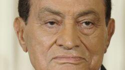 Mubarak verrà scarcerato. ElBaradei accusato di tradimento, il processo a