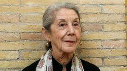 Addio alla scrittrice anti-apartheid Nadine