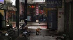 Turista danese stuprata in pieno giorno a Nuova Delhi