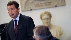 Dopo 49 giorni Ignazio Marino sceglie il nuovo assessore alla cultura di