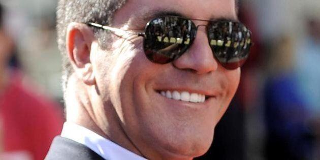 Le star della televisione più pagate. In testa Simon Cowell con 95 milioni di dollari. Nelle serie tv...
