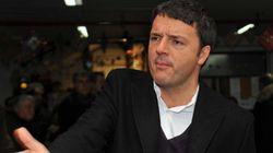 Renzi non chiude l'intesa con Alfano sulla legge elettorale. E ora passa all'attacco, anche nel