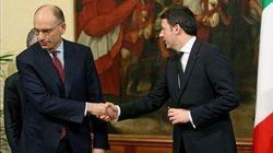 Da Enrico Letta alla Cancellieri: ecco gli sconfitti in politica del