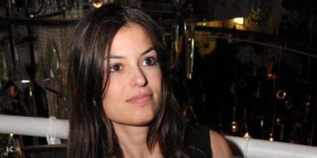 Sara Tommasi e il presunto stupro: la difesa del manager accusato chiama a testimoniare Silvio Berlusconi