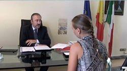 Assemblea Regionale Siciliana, altro che spending