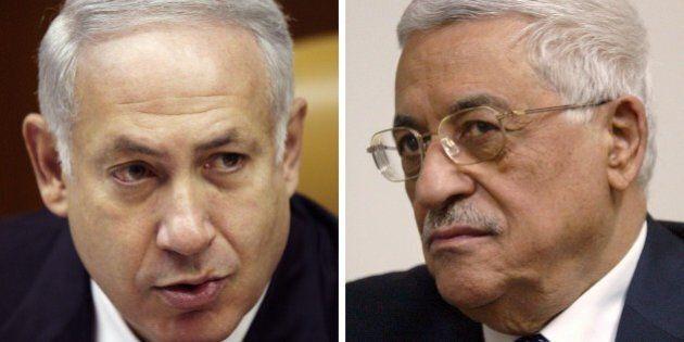 Gaza Israele, tregua saltata. Israele riprende i bombardamenti sulla Striscia