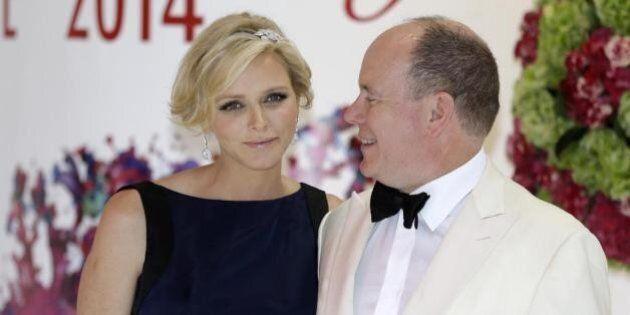Charlène di Monaco incinta di due gemelli. La conferma dalla moglie di Alberto alla rivista 'Hello':...