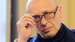 Alfano e i ministri Pdl scrivono a Sallusti: