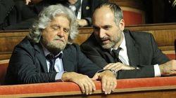 Gli eurodeputati danno il benservito alla comunicazione e a Messora (che scrive a