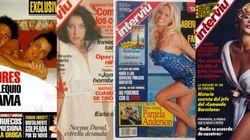 Arriva a 2000 numeri la rivista più caliente di