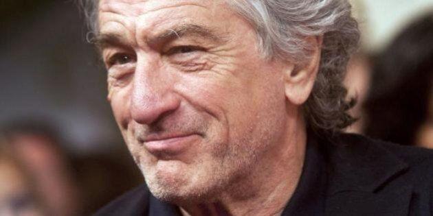 Robert De Niro sostituisce James Gandolfini. Sarà protagonista della serie HBO, Criminal Justice
