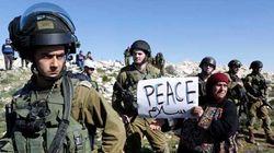 L'Onu boccia il ritiro di Israele dalla Cisgiordania