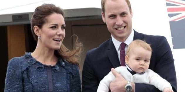 Kate Middleton incinta di nuovo? Jessica Hay, amica del cuore, a un magazine australiano: