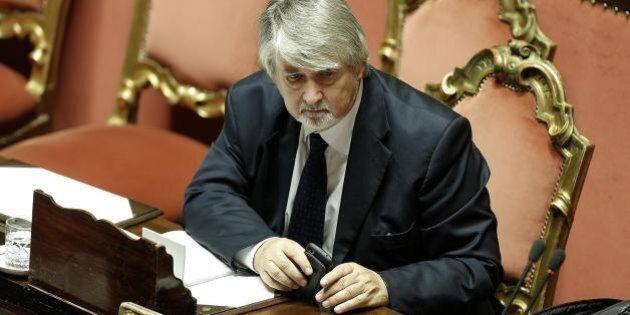 Jobs Act, Giuliano Poletti: