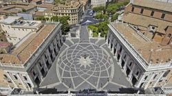 Salva Roma, il governo ritira il