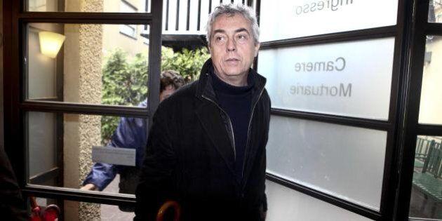 Stefano Boeri è il nuovo direttore dell'Estate