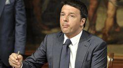 Genovese va in carcere, il Pd tira un respiro di sollievo: