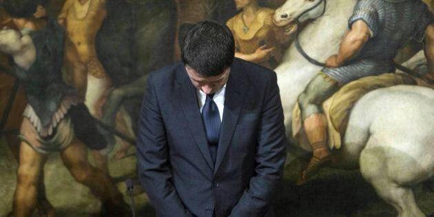Pil, secondo gli economisti l'Italia è nel guado e sono a rischio le stime del