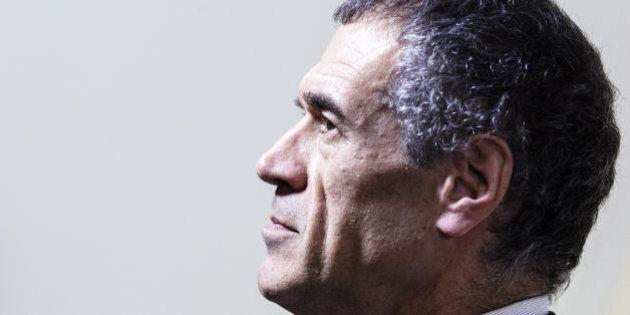 Carlo Cottarelli, dieci miliardi di tagli allo shopping della pa. Spending review in cima priorità