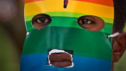 Gay d'Africa, una vita impossibile. Mappa di un continente sempre più