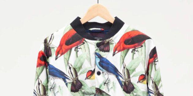 Moda: Iuter, lo streetwear made in Italy. Intervista a Alberto Leoni, direttore del brand