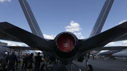 Gli F35 possono volare di nuovo. Il Pentagono revoca lo
