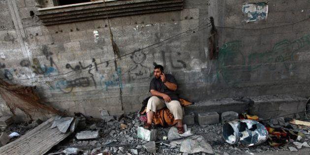 Hamas spaccata sulla tregua rivela la pericolosa concorrenza interna