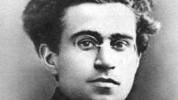 La riflessione di Gramsci è forse la cosa più bella che sia stata scritta sul