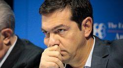 Chi ha paura di Tsipras e