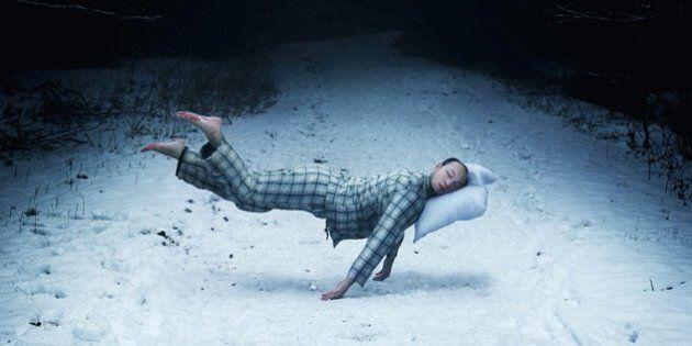 Motion Photography Prize, la fotografia in movimento protagonista del concorso della Saatchi Gallery