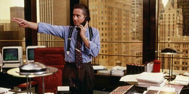 Investitori esteri bussano alla porta dell'Italia. Da Blackrock a Soros, fino agli sceicchi del Kuwait...