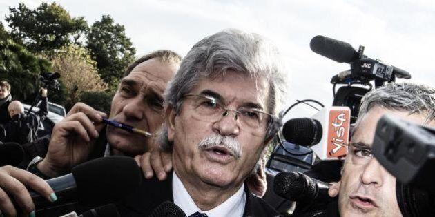 Antonio Razzi: