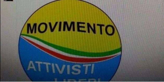 Espulsione dissidenti M5s, sui social rimbalza il logo del presunto movimento di Francesco Campanella:...