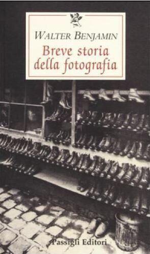 Estate 2014, quattro nuove edizioni di classici da (ri)leggere: Defoe, Melville, Zweig,