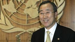 Marò, telefonata Renzi-Ban Ki Moon. Il governo: