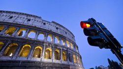Salta il decreto, Roma a rischio shutdown. Marino: