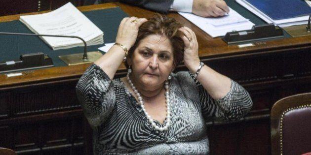 Teresa Bellanova sotto scorta. Il sottosegretario al Lavoro minacciata per il suo ruolo sul Jobs