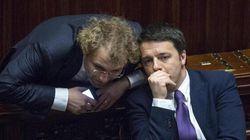 Dal discorso di Napolitano all'allerta di Renzi: