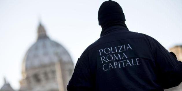 Vigili assenti Roma, il sindaco Ignazio Marino: