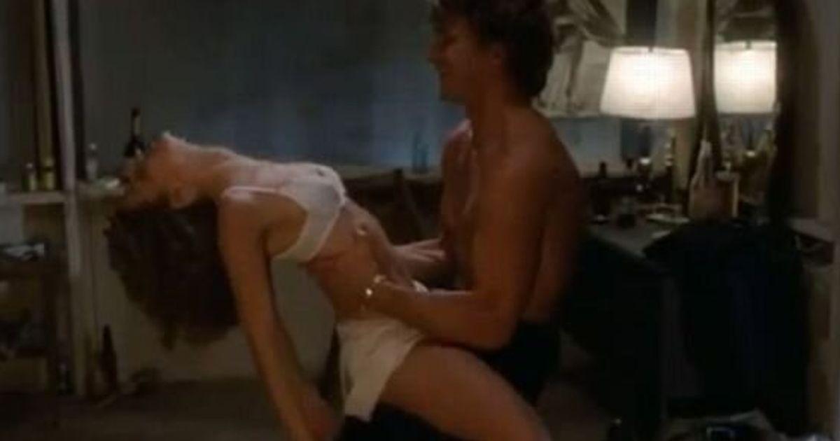 sexszenen-dirty-dancing-nude-women-smok