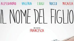 I film italiani da non perdere nel 2015