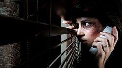 Internet, due adolescenti su dieci in Italia guardano siti web violenti