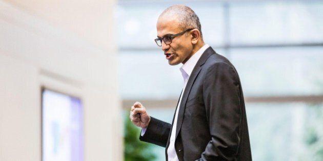 Microsoft verso annuncio di migliaia di licenziamenti in vista dell'integrazione con