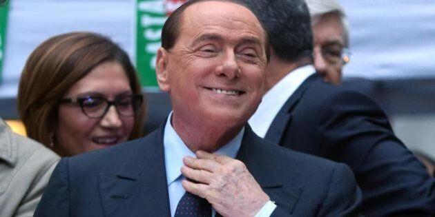 Evasione, nel decreto di Natale spunta norma salva-Silvio Berlusconi. Palazzo Chigi: