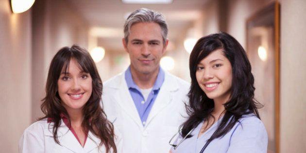 Università, la fuga degli aspiranti dottori verso sud. Troppi vincitori ai test nelle università del...